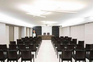 albavilla-hotel-meeting-room-10