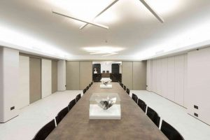 albavilla-hotel-meeting-room-11