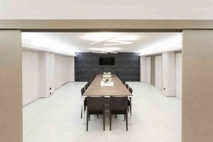 albavilla-hotel-meeting-room-12
