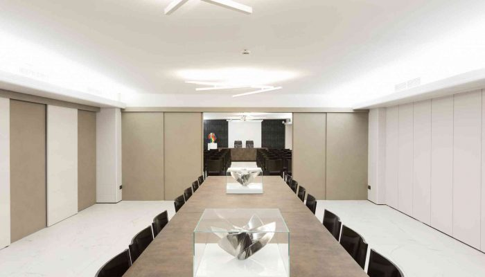 albavilla-hotel-meeting-room-13
