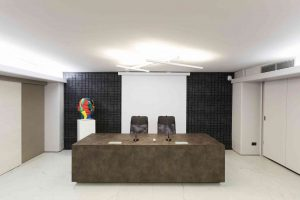 albavilla-hotel-meeting-room-3