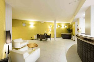 albavilla-hotel-meeting-room-5